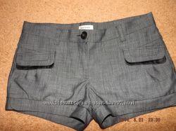 фирминные шорты орсей