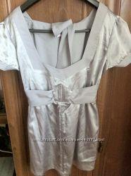 фирминная блуза Орсей