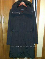 Куртка пальто размер 10 наш М