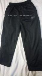 Штаны брюки спортивные Umbro 110