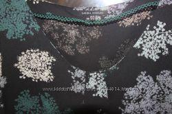 Laura Ashley платье М L