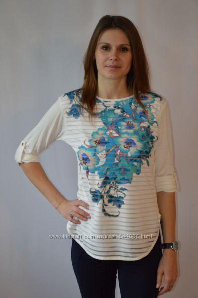 Праздничные Блузки Для Женщин В Самаре