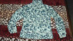 Куртка осеньCOLUMBIA