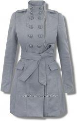 Классической пальто женское
