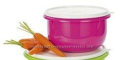 Замесочное блюдо 2л Tupperware