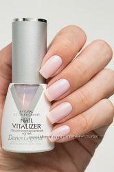 Востанавливающие лаки для ногтей Nail Vitalizer