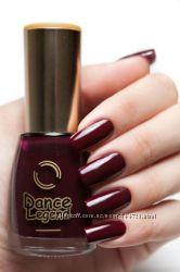 Лак для ногтей кол-я Trend  от DANCE LEGEND.