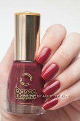 Лак для ногтей коллекция Mix от DANCE LEGEND.