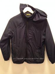 GAP куртка мальчуковая