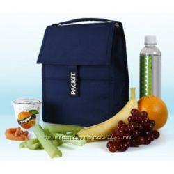 Сумка-холодильник, Packit