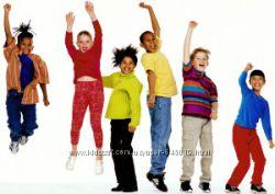 Курсы итальянского языка для детей в Киеве