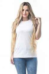 Женская футболка плотная, футболки женские качественные