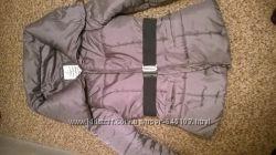 Куртка Calliope