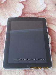 Продам планшет IPAD 32Gb 3GWI-FI Модель A1337, бу, в ОТЛИЧНОМ состоянии