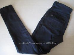 Удобные штанишки, джинсы Турция