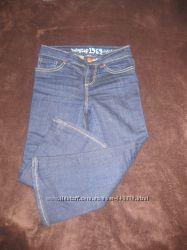 джинсы GAP р. 4