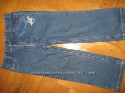 Фирменные джинсы Polo