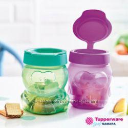 Стаканчики Tupperware