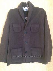 Стильный пиджак D&G