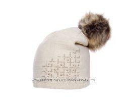 Неординарная шапочка