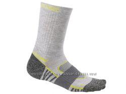 Функциональные носки 37-38 Crivit Германия