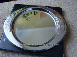 Сервировочное блюдо Цептер Zepter 0, 53 л, диаметр 20 см, оригинал