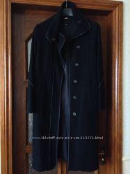 Пальто женское, демисезонное MANGO разм. 44-46.