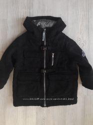 Стильное пальто MEXX