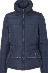 Новая весенняя куртка женская синяя Vero Moda M