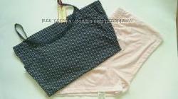 Трикотажные женские пижамы Примарк в наличии