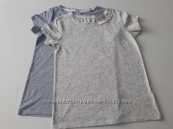Комплект футболок на девочку NEXT, р. 146