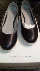 Крутые туфельки Samsonite из США