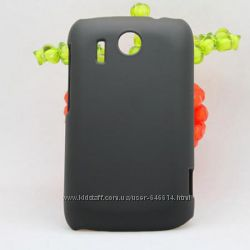 Чехлы для HTC EXPLORER PICO A310E пластиковые и силиконовые