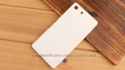 Чехлы для Sony Xperia M5 E5603 E5633 пластиковые и силиконовые