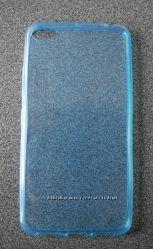 Чехлы для Lenovo S60 пластиковые и силиконовые