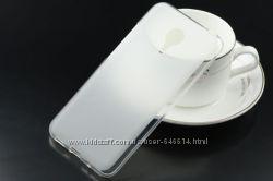 Чехлы для MEIZU MX5 пластиковые и силиконовые