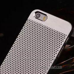 Чехлы для Iphone 6 пластиковые и силиконовые