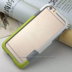 Бампера для Iphone 6 Plus