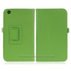 Чехол для Samsung Galaxy Tab 3 8. 0 T310