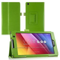 Чехол для ASUS ZenPad C 7. 0 Z170C