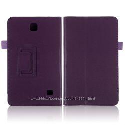 Чехол для Samsung Galaxy Tab 4 8. 0