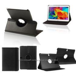 Чехол для Samsung Galaxy Tab Pro 10. 1