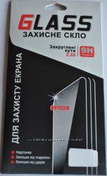 Защитное стекло для Samsung G360 G530H G350 S4 S5 S6 S7 Note 5 G7102 G7106