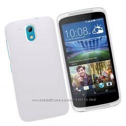 Защитное стекло для HTC Desire 626, HTC Desire 526