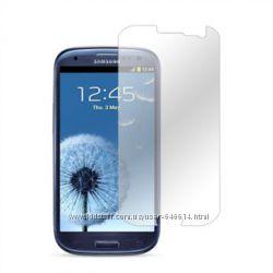 Защитная пленка Samsung HTC Nokia Microsoft Iphone Sony LG Lenovo Fly Meizu