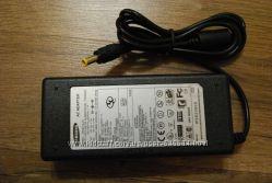 Зарядное устройство адаптер питания Samsung