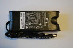 Зарядное устройство адаптер питания для Dell