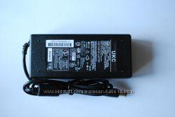 Зарядное устройство адаптер питания для HP