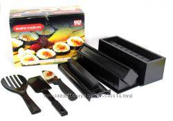 Набор для приготовления суши Sushi maker