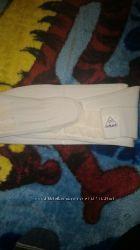 Бандаж для беременных в хорошем состоянии